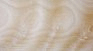 Flame Birch Wood Grain